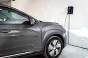 Innovative Schweizer E-Ladestation sammelt auf Kickstarter über 50'000 CHF