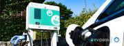 Carvolution und evpass spannen zusammen und werden erhöhter Elektroauto-Nachfrage gerecht